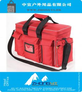 EMS Equipment Bag