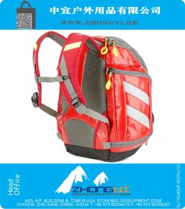 EMT Backpack