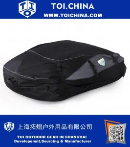 Waterproof Carrier Bundle Roof Top Cargo Rack Waterproof Carrier Bag